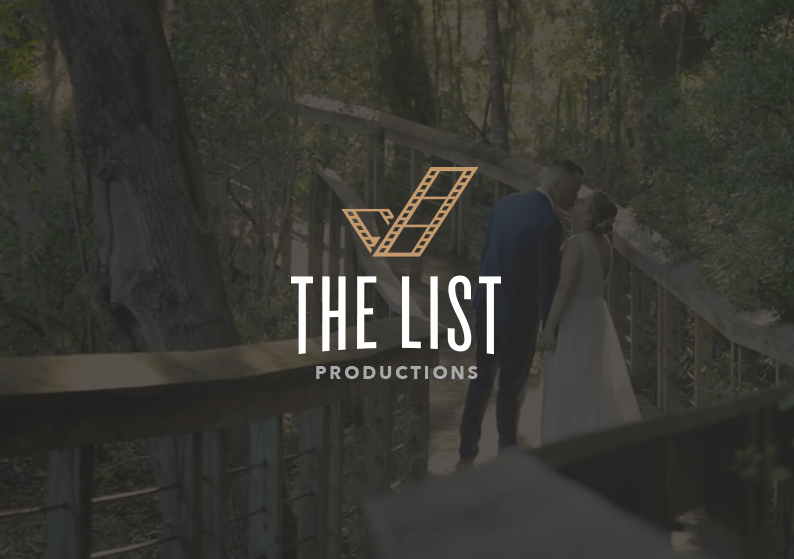 The List Productions