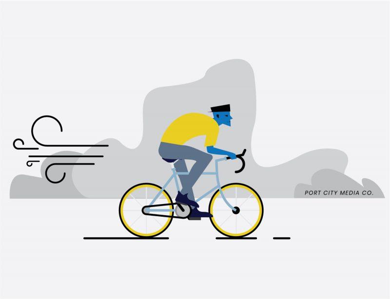 Cyclist-Final
