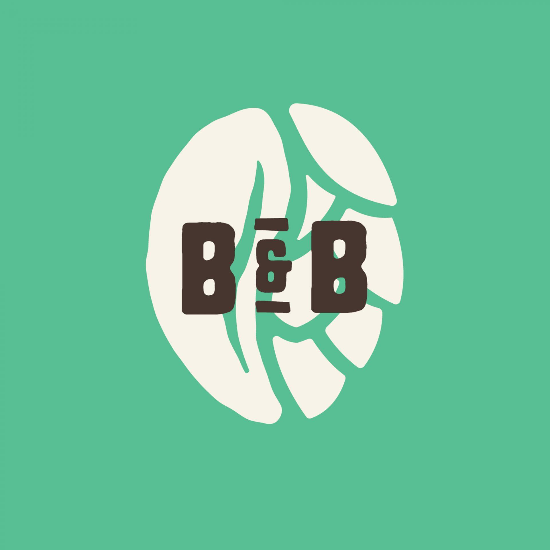 B&B-Teasers