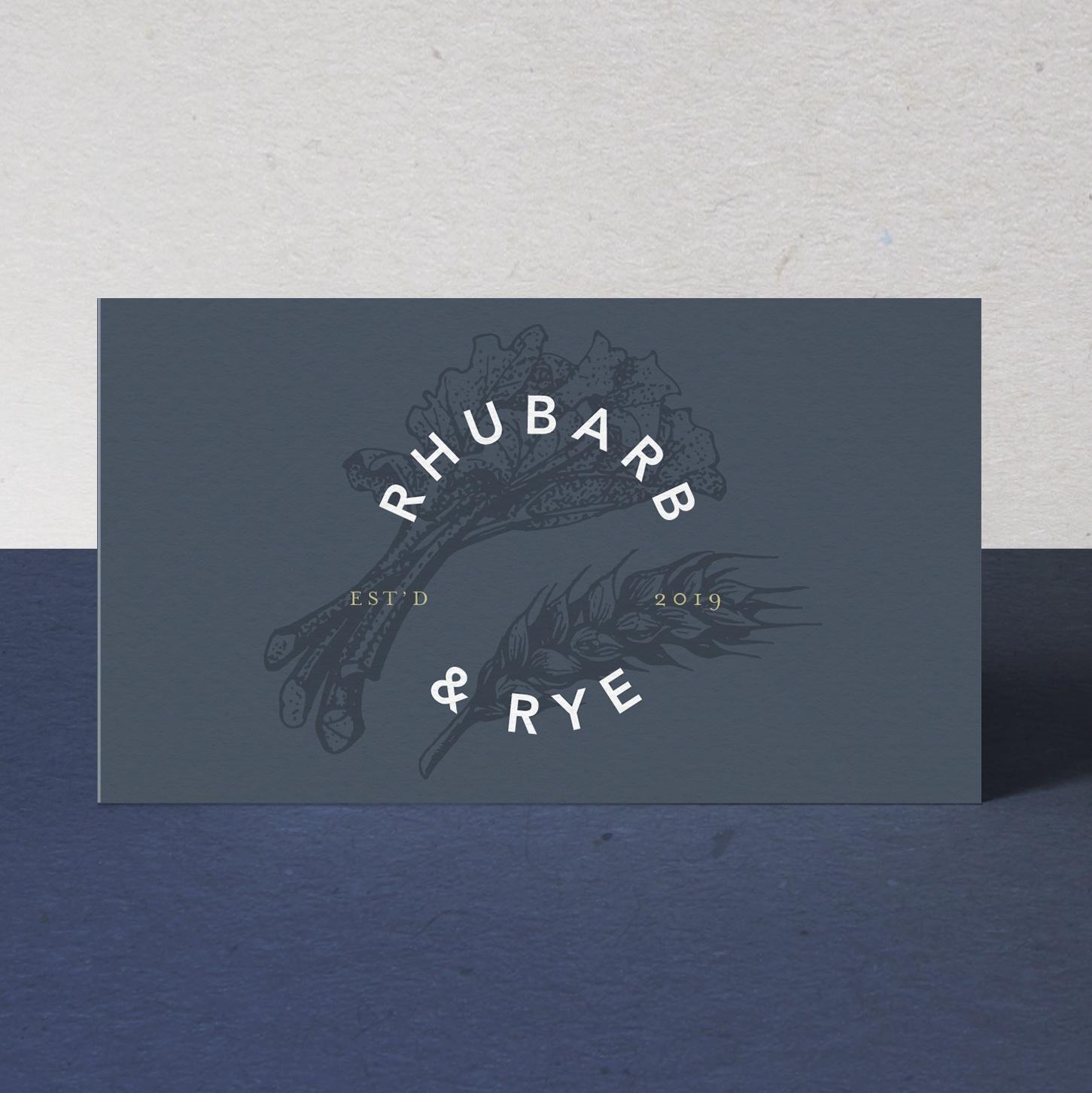rr-card2