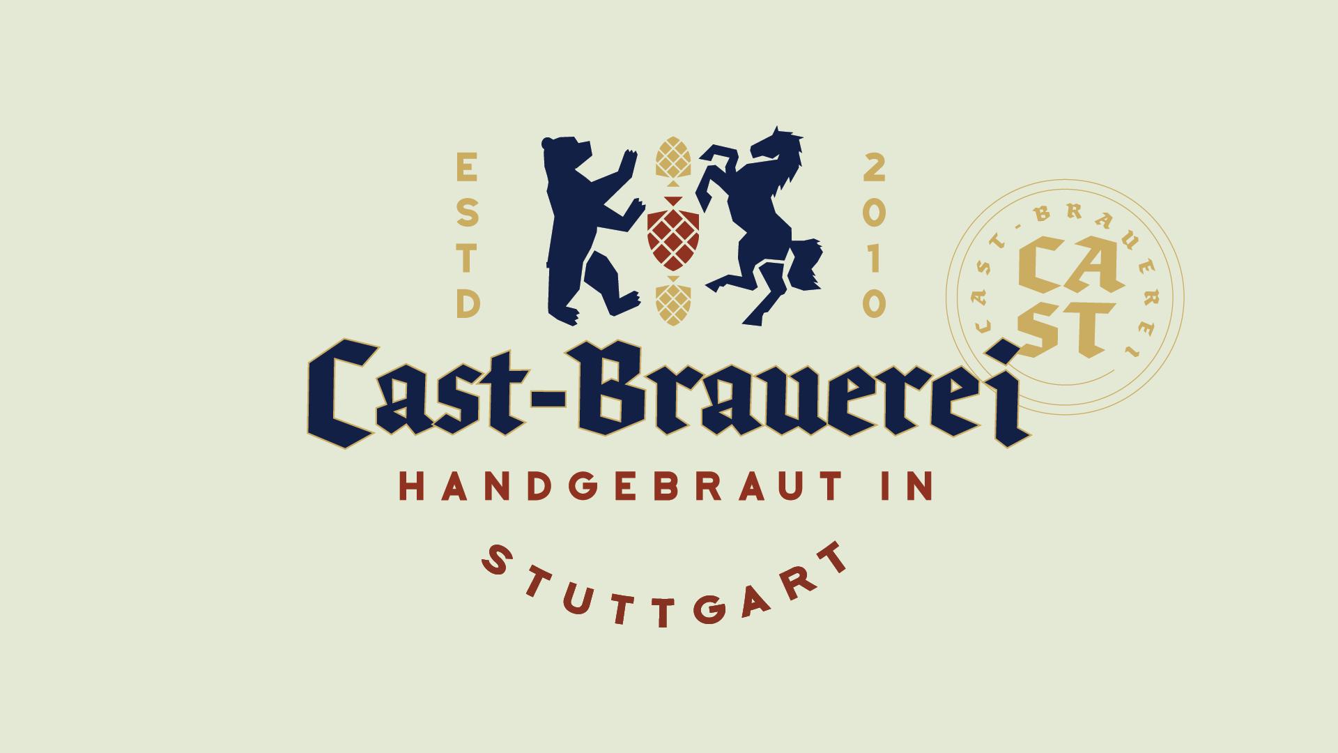 Cast Brauerei_LogoRefresh_TraditionalLogo_Option2 (1)