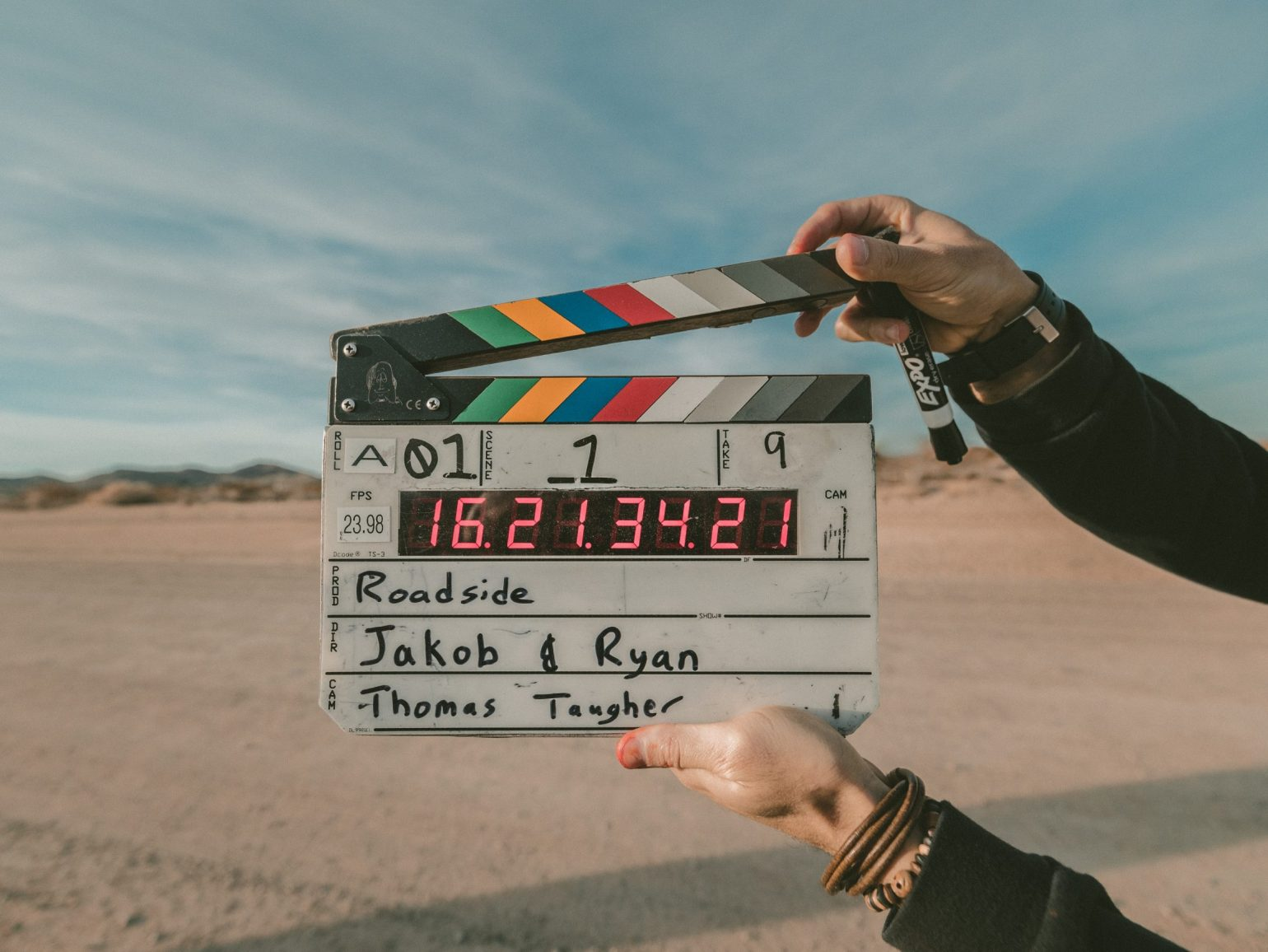Types of Videos That Can Boost Your Brand's Marketing
