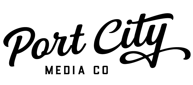Port City Media, LLC