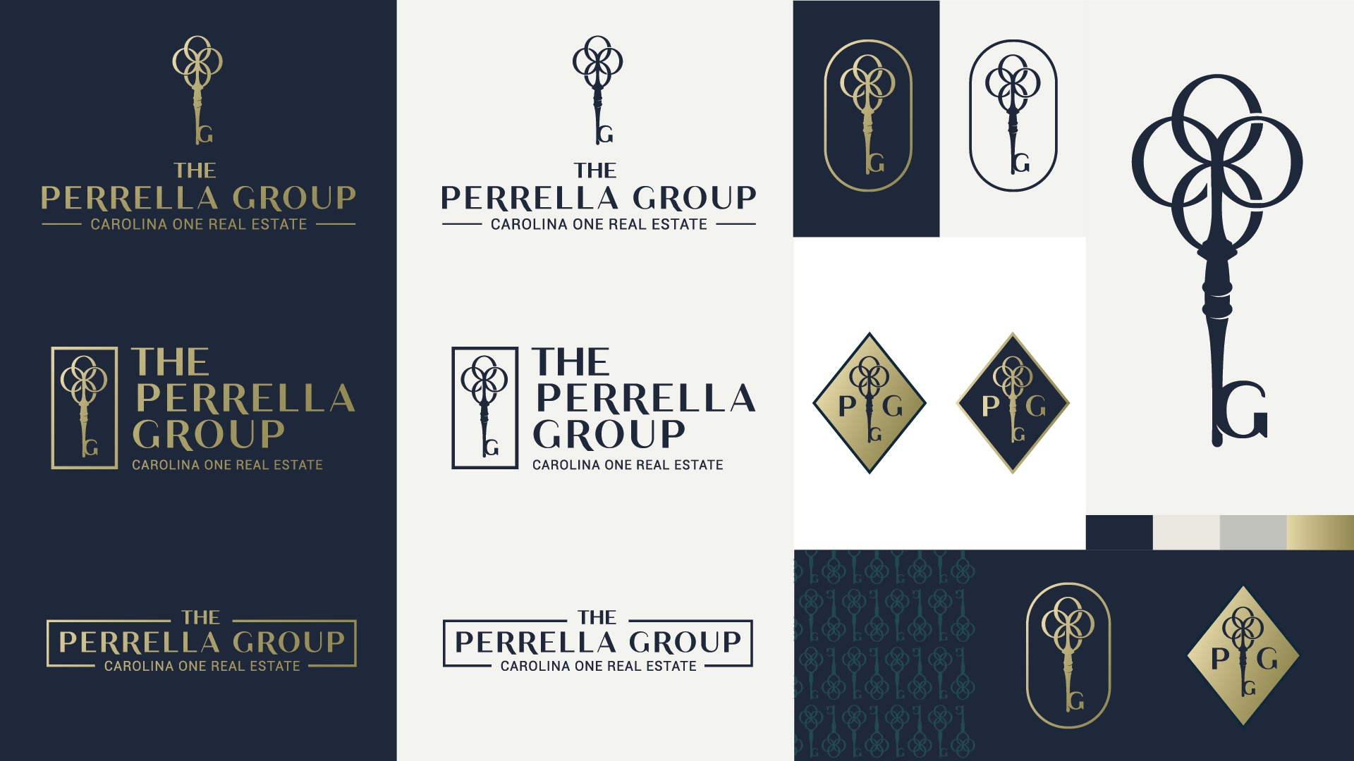 2021_PCMCo_CaseStudies_PERRELLA_GROUP-03