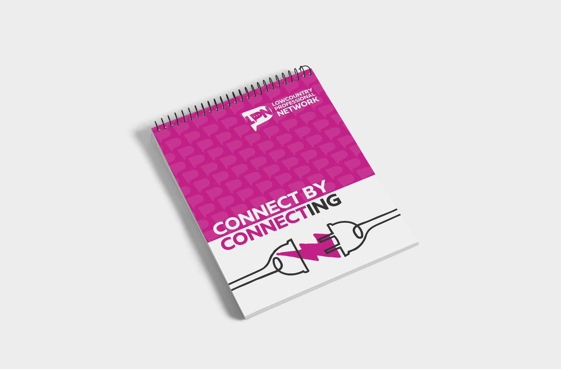 LPN_notebook