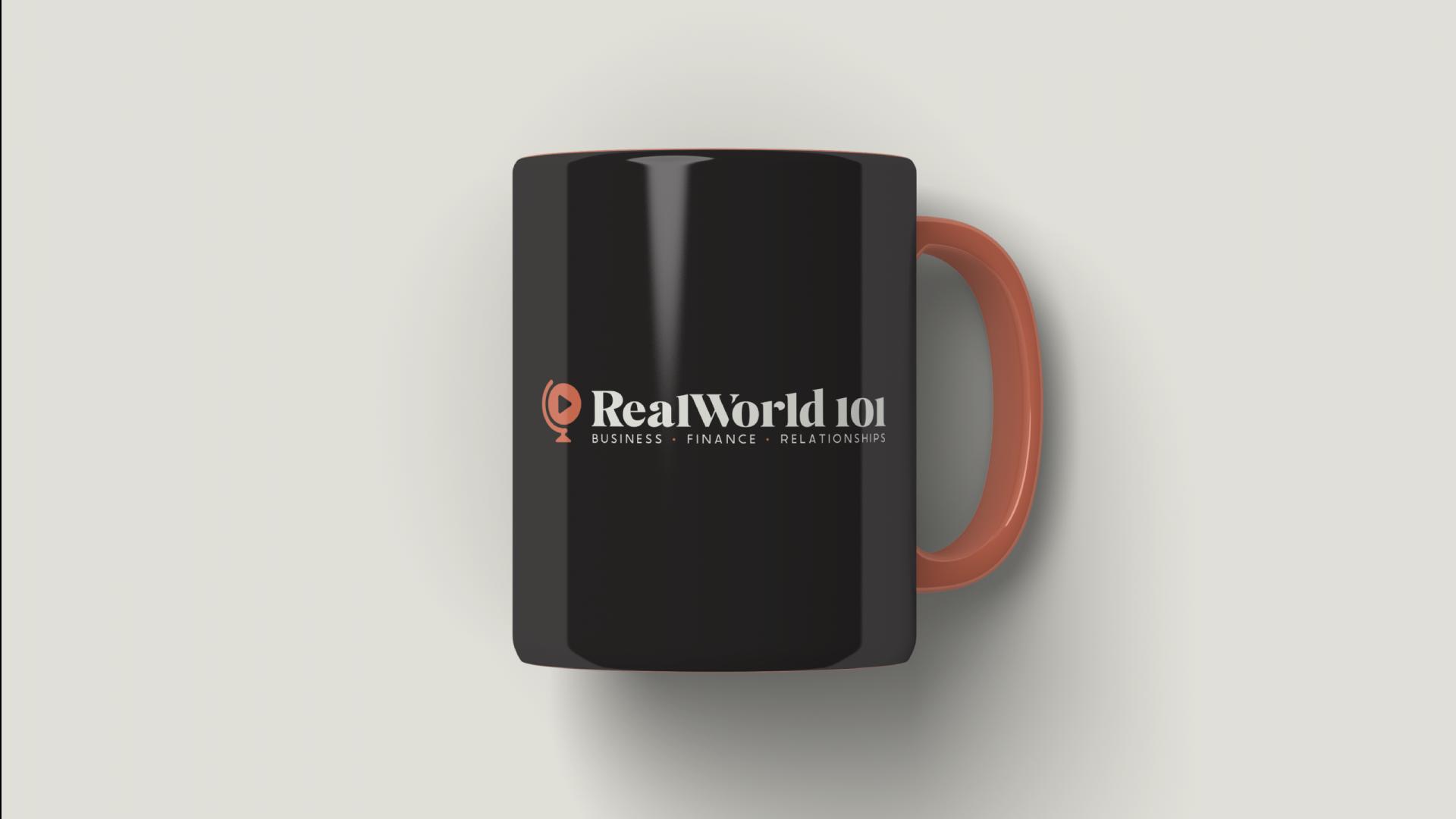RW 101-Mockups-1920x1080-03